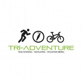 Effingham Adventure Race