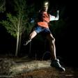 Surrey Hills Night Run
