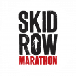 Special Screening of Skid Row Marathon with Filmmakers Mark and Gabi Hayes