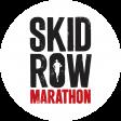Special Screening of Skid Row Marathon with Filmmakers Mark and Gabi Hayes in Berlin