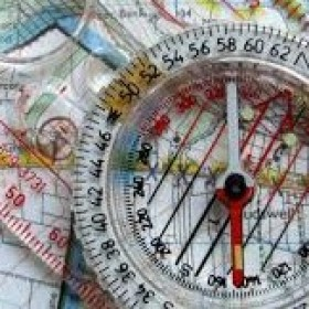 Navigation Races