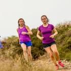 Trail Weekend - Surrey Hills