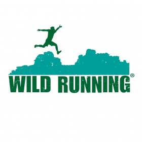 Dartmouth Running Holiday