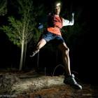 Surrey Hills Sunset Run