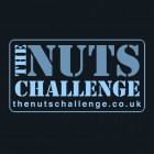 Winter Nuts Challenge 2019