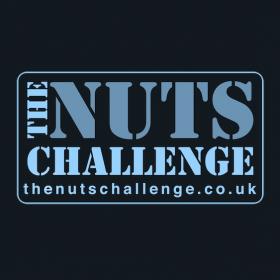 Winter Nuts Challenge 2019