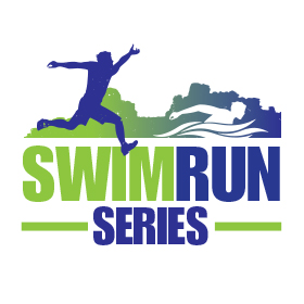 Salcombe Swim Run (SWOF Festival)