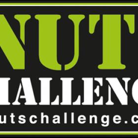 Summer Nuts Challenge 2019