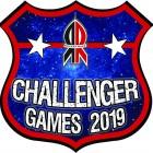 Challenger Games Qualifiers