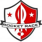 Rocket Race Discovery 2019