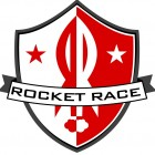 Rocket Race Discovery 2019