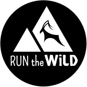 Discover Run the Wild - Half Marathon