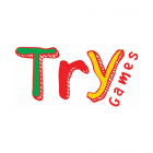 Try Games 2019