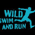 Wild Dart Swim and Aquathlon 19