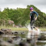 Castle Triathlon Series