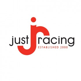 Just Racing