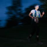 Running Adventures