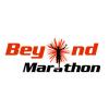 Beyond Marathon