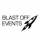 Blast Off Events