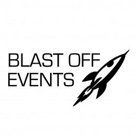 Blast Off Events