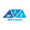 SBR EVENTS