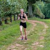 Wild Running Events
