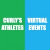 Curly's Virtual Athletes