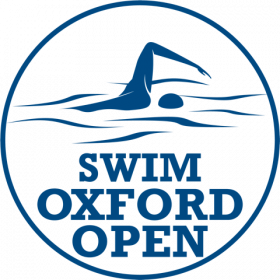 Swim Oxford Open
