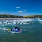 Croyde Ocean Triathlon