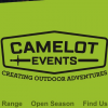 Camelot Events