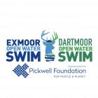 Twin Moors Swims