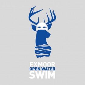 Exmoor Swim