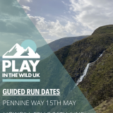 Play in the Wild UK