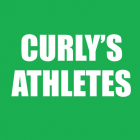 Curly's Athletes