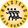 Halstead Road Runners