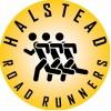 Halstead Road Runners