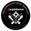 #supbikerun