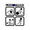 Lincsquad