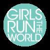 Girls Run The World
