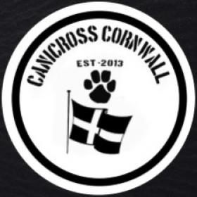 Canicross Cornwall