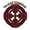 Red Warrior Events