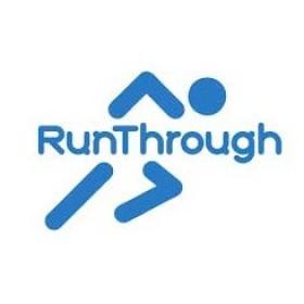 RunThrough Events