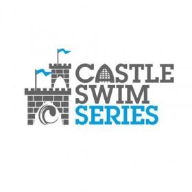 Castle Swim Series
