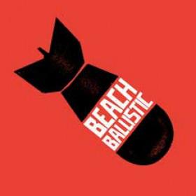 Beach Ballistic
