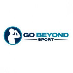 GoBeyondSport