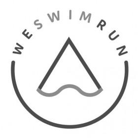 We Swim Run