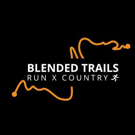 Blended Trails