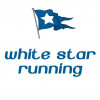 White Star Running