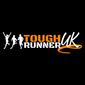 Tough Runner UK