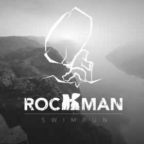 Rockman Swimrun